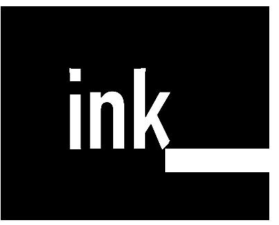Ink-IT Digital